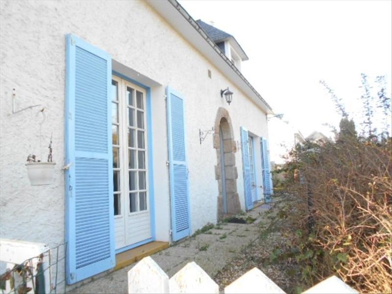Vente maison / villa St marc sur mer 347500€ - Photo 1
