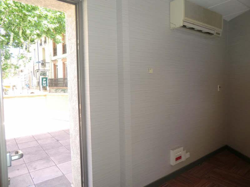 Sale empty room/storage Argeles sur mer 445000€ - Picture 2