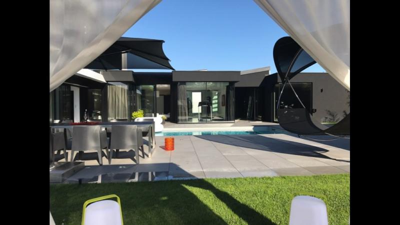 Vente maison / villa Colmar 1640000€ - Photo 1