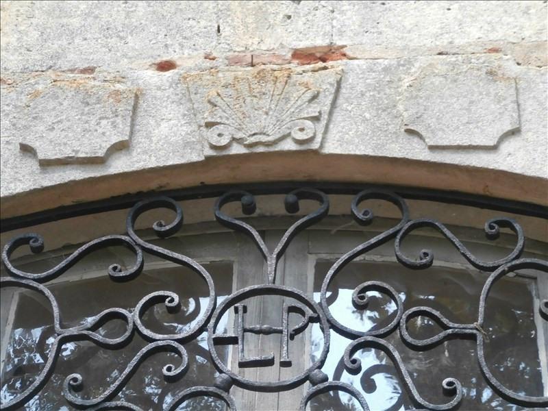 Vente de prestige maison / villa Perigueux 495000€ - Photo 6