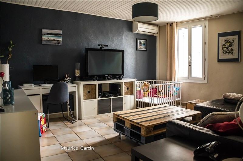 Vente maison / villa Caromb 149500€ - Photo 4