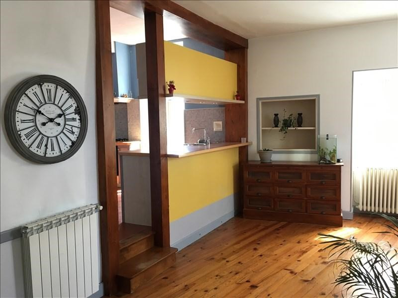 Vente maison / villa Auch 139 000€ - Photo 4