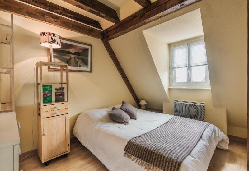Verhuren vakantie  appartement Strasbourg 1560€ - Foto 4