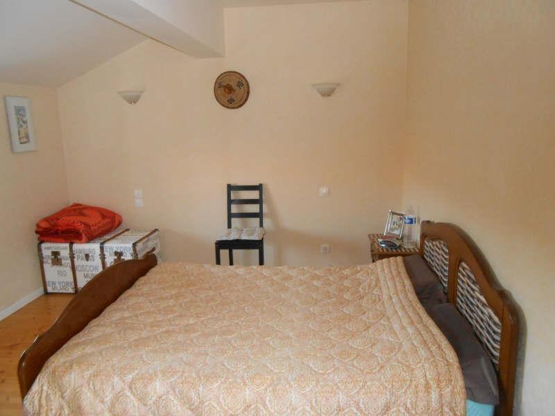 Sale house / villa D'aulnay de saintonge 129600€ - Picture 10