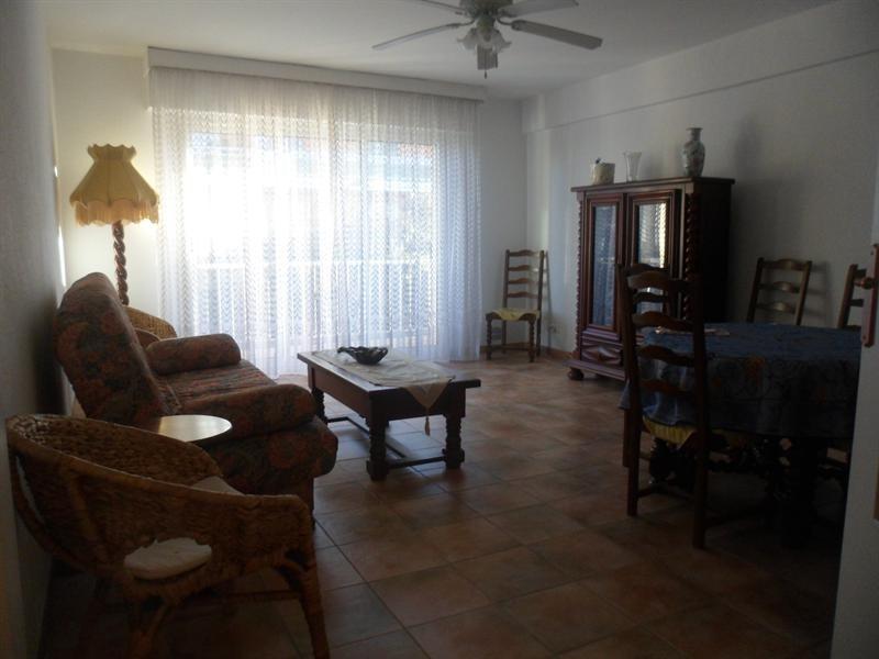 Vente appartement Cavalaire sur mer 280000€ - Photo 2