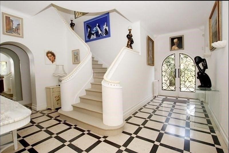 Vente de prestige maison / villa Arcachon 1400000€ - Photo 2