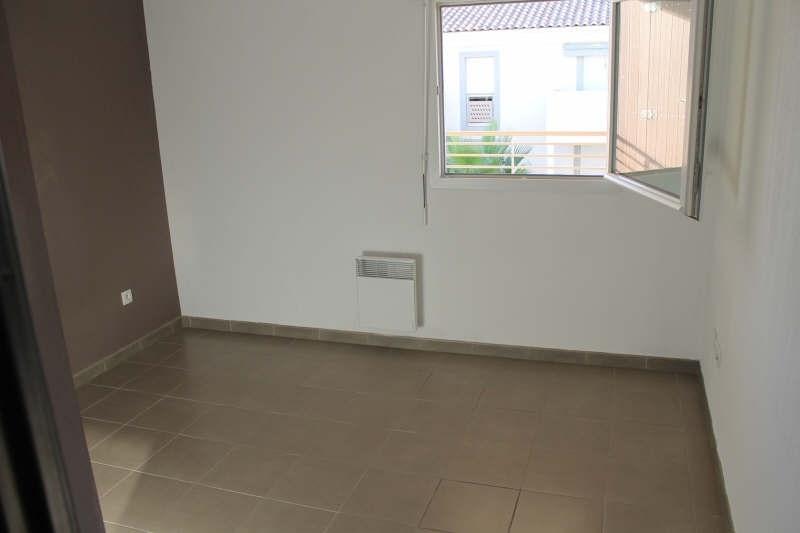 Sale apartment Sollies pont 159000€ - Picture 4