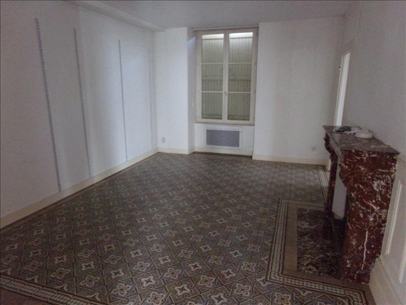 Vente appartement Meung sur loire 137000€ - Photo 2