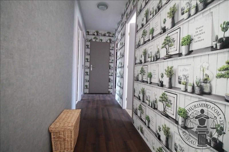 Vente maison / villa Auneau 229990€ - Photo 5