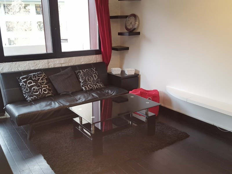 Sale apartment Chamonix mont blanc 262 000€ - Picture 7