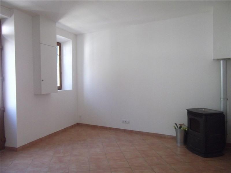 Location maison / villa Yenne centre 700€ CC - Photo 3