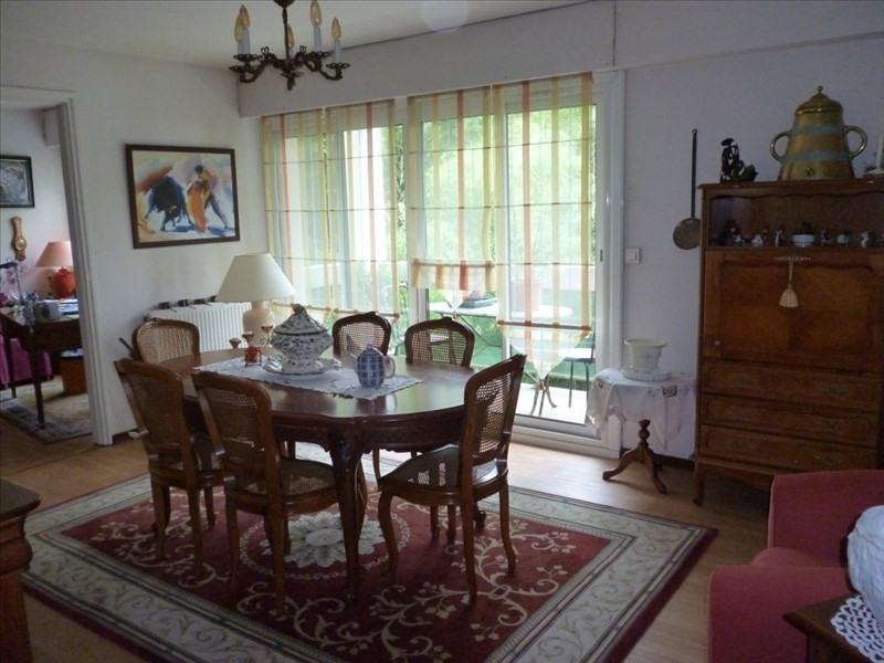 Vente appartement Pau 241500€ - Photo 2