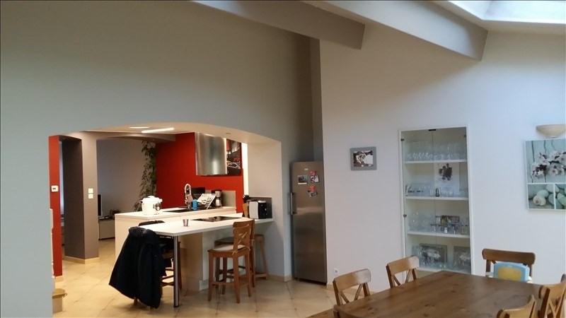 Vente maison / villa St pere en retz 295550€ - Photo 2
