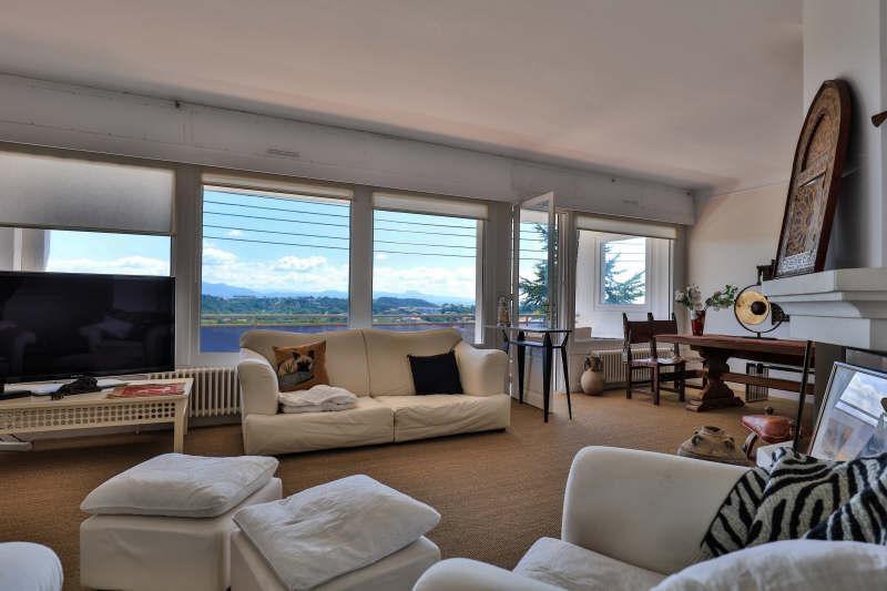 Deluxe sale house / villa Biarritz 1890000€ - Picture 4