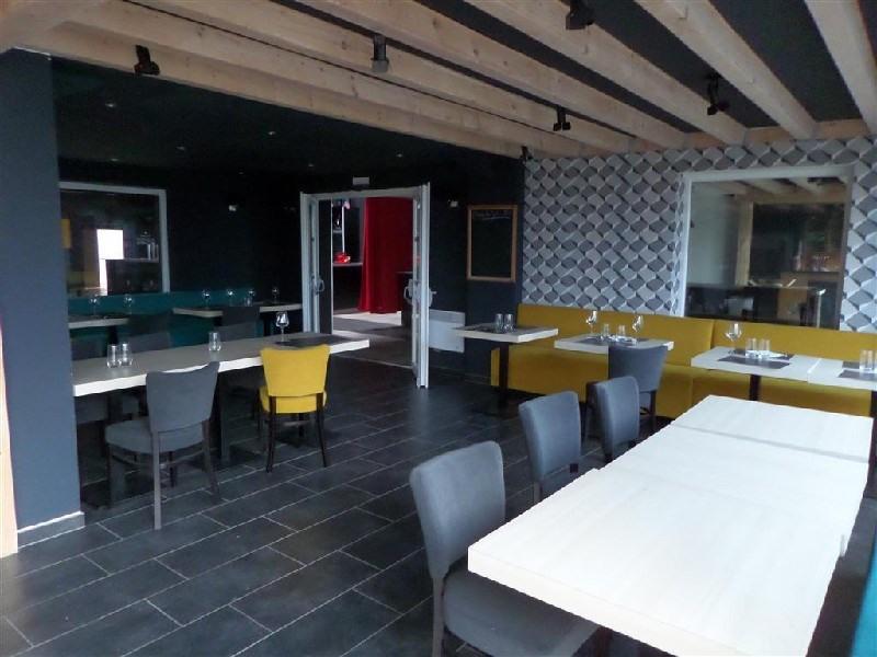 Location local commercial Colmar 6000€ CC - Photo 3