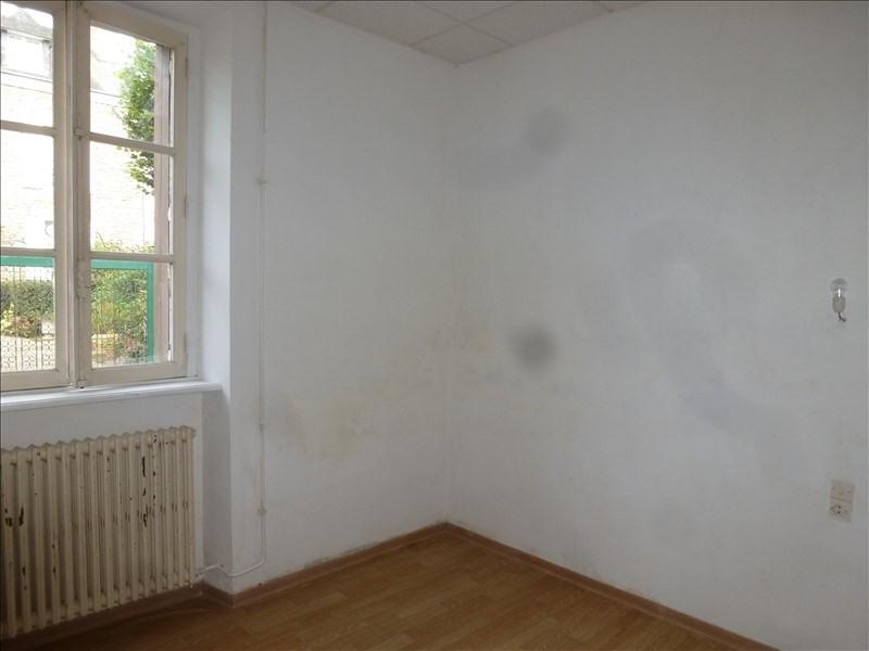 Vente maison / villa Ploeuc sur lie 62400€ - Photo 6