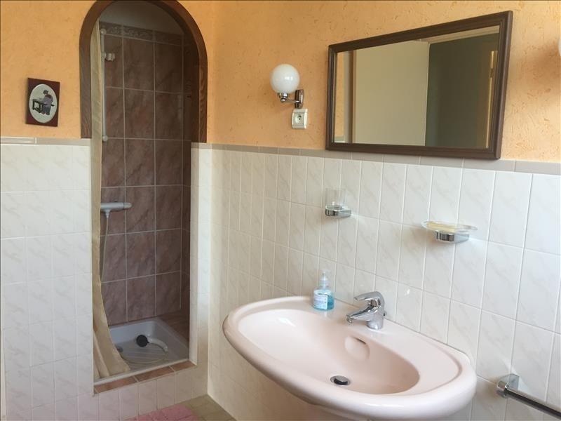 Vente maison / villa Yzeure 144000€ - Photo 9