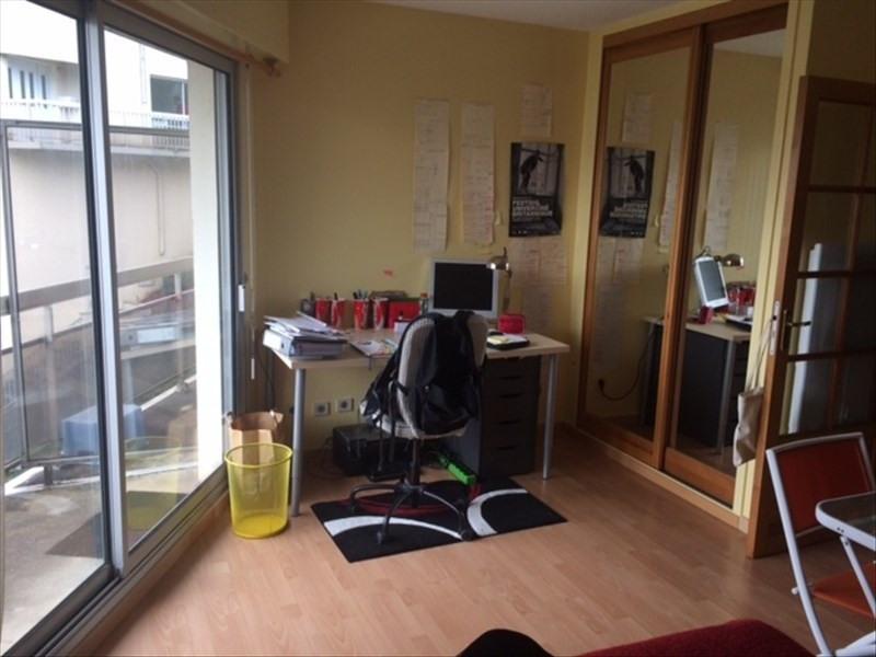 Location appartement Nantes 475€cc - Photo 4