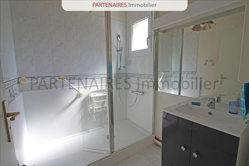 Sale apartment Le chesnay 349000€ - Picture 4