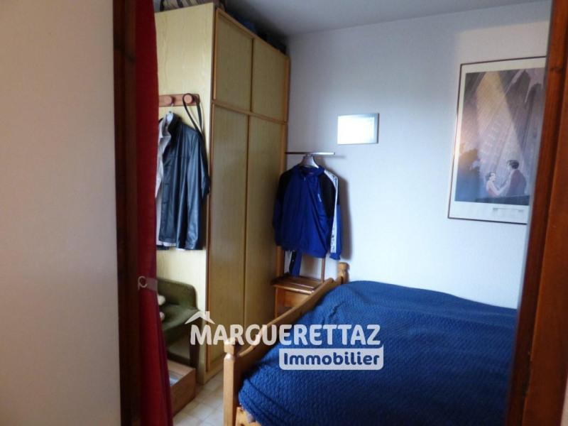 Vente appartement Habère-poche 64000€ - Photo 6