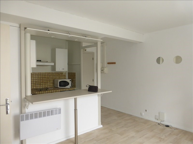 Location appartement Pau 440€ CC - Photo 4