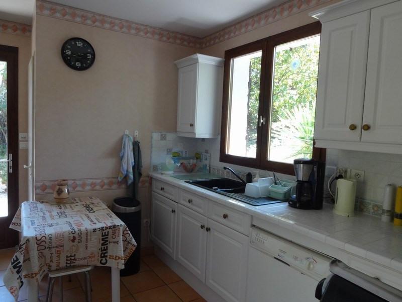 Deluxe sale house / villa Pyla sur mer 850000€ - Picture 9