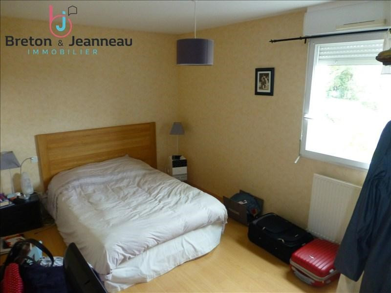 Vente appartement Laval 114 500€ - Photo 4