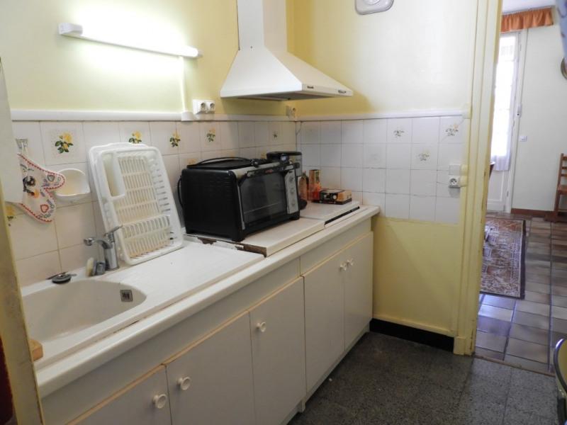 Sale house / villa Saint palais sur mer 221550€ - Picture 6