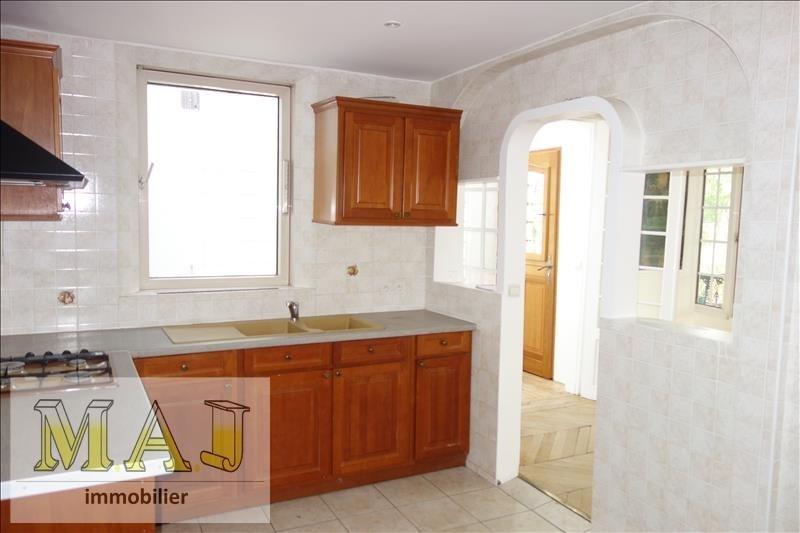 Sale house / villa Le perreux sur marne 399000€ - Picture 3