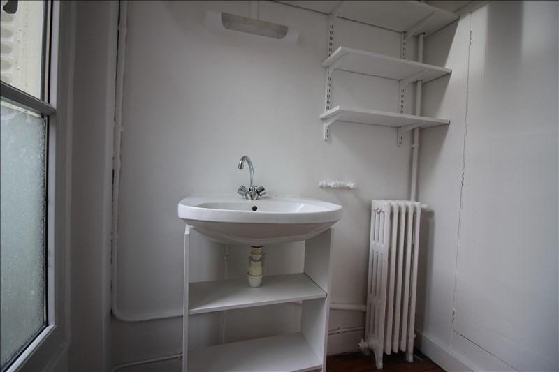 Location appartement Boulogne billancourt 2650€ CC - Photo 7