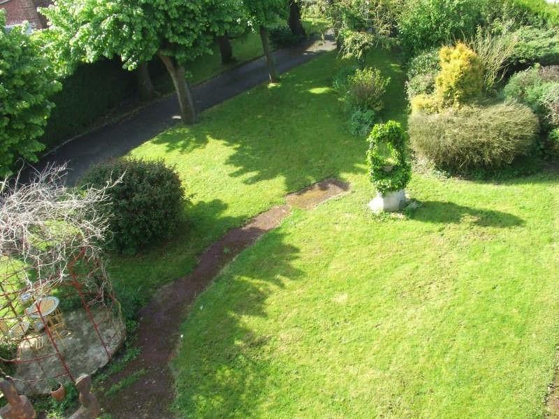 Sale house / villa Avesnes sur helpe 228990€ - Picture 7