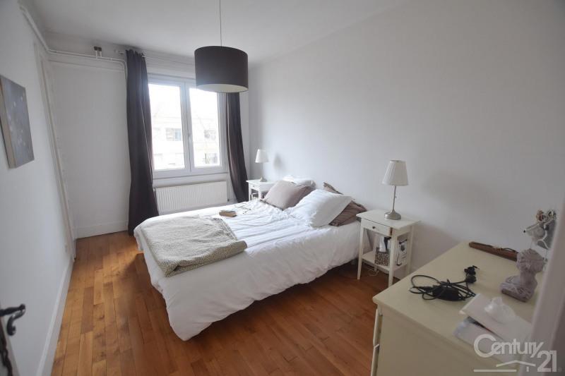 Vente appartement Givors 157000€ - Photo 4