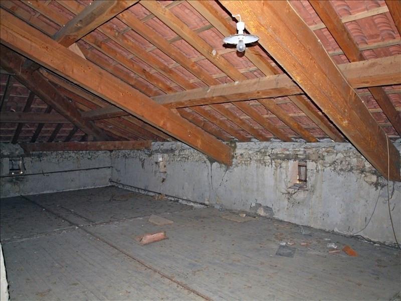 Vente maison / villa Agen 86400€ - Photo 5