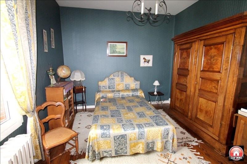 Sale house / villa Bergerac 155000€ - Picture 6