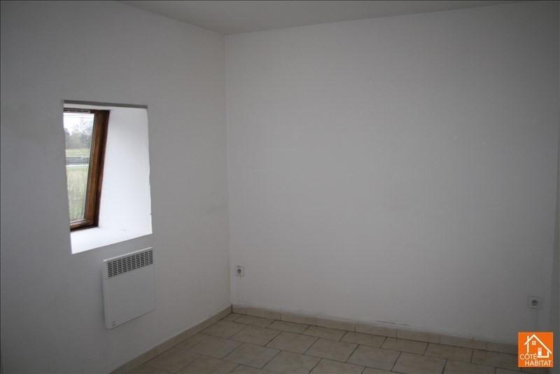 Vente  146m² Douai