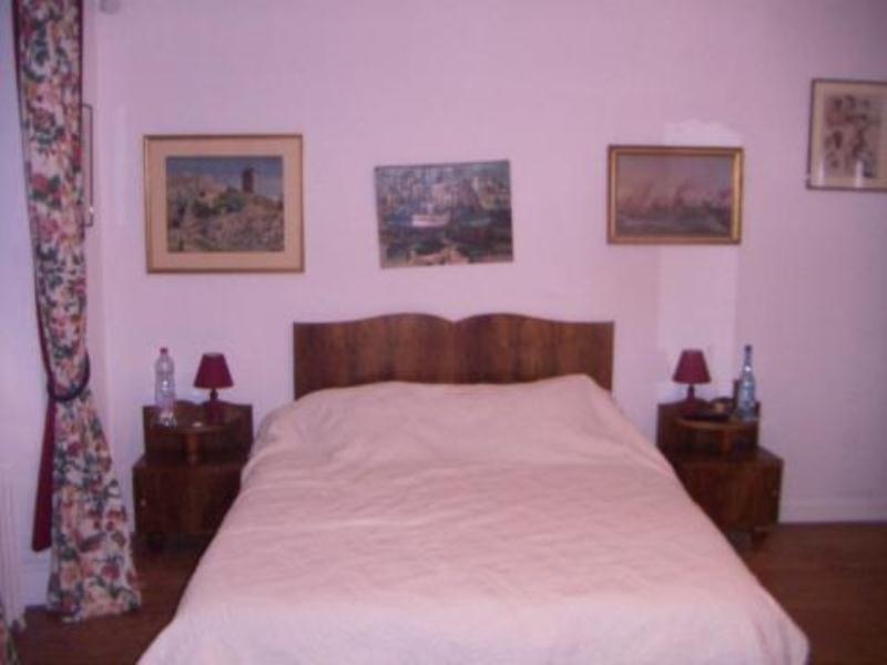 Sale house / villa Beauvais sur matha 149000€ - Picture 5