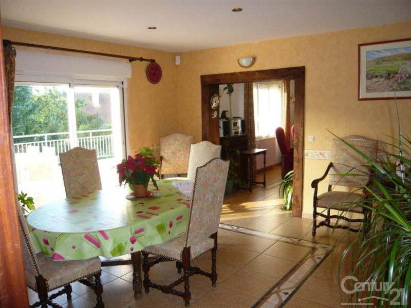 Vente maison / villa Vauville 296000€ - Photo 13