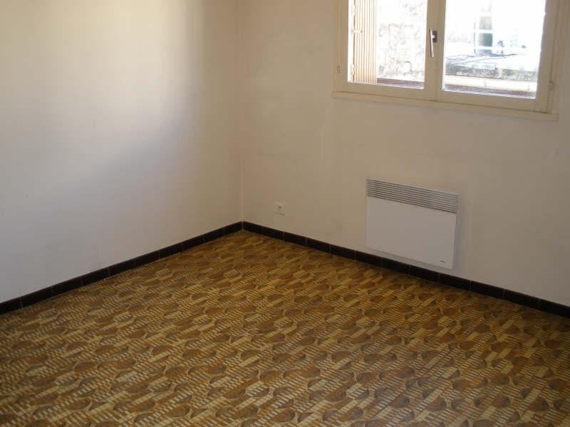 Location appartement Salon de provence 575€ CC - Photo 5