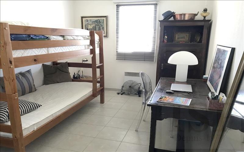 Vente appartement Aix en provence 294000€ - Photo 6
