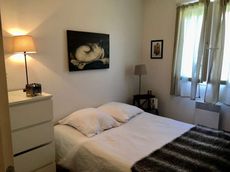 Rental house / villa Orly 1 350€ CC - Picture 7