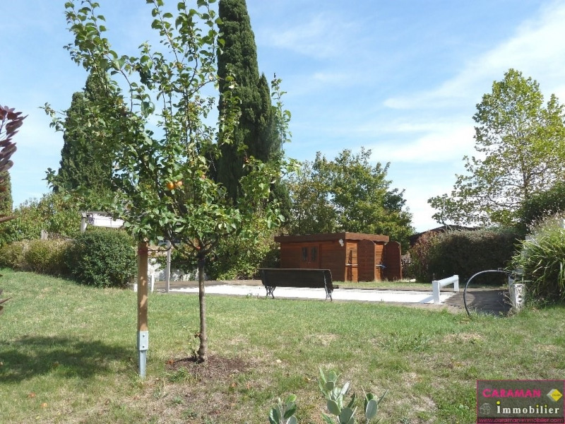 Vente maison / villa Lanta  secteur 433 500€ - Photo 17