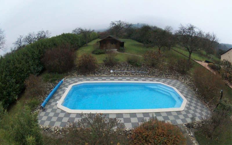 Vente de prestige maison / villa Eckartswiller 485000€ - Photo 3