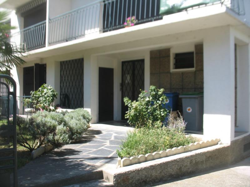 Location appartement Toulouse 463€ CC - Photo 6