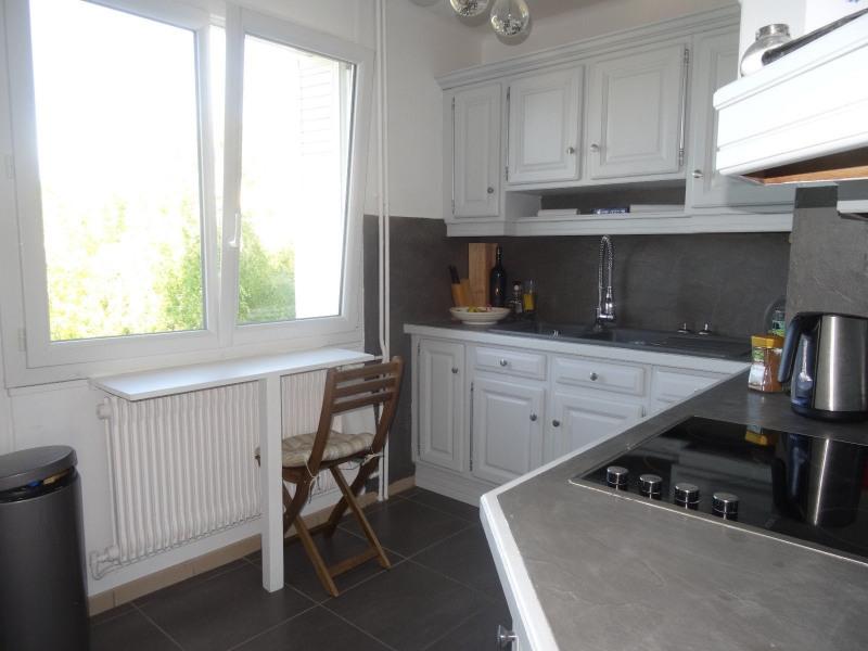 Vente appartement Collonges sous saleve 268000€ - Photo 2