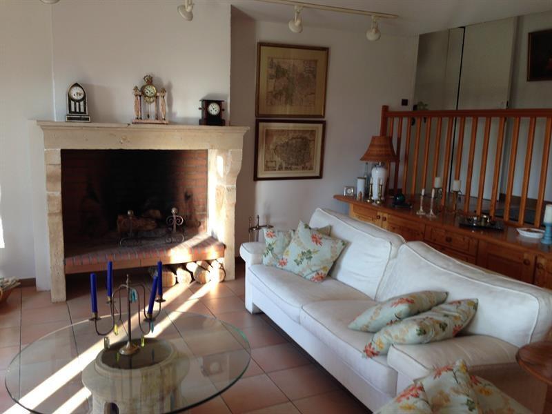 Vente maison / villa Samatan 499000€ - Photo 21