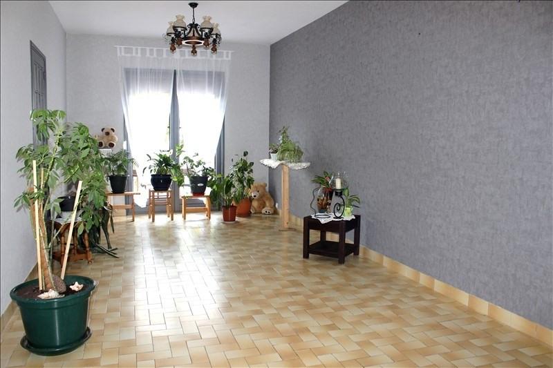 Vente maison / villa Quend plage les pins 318000€ - Photo 5