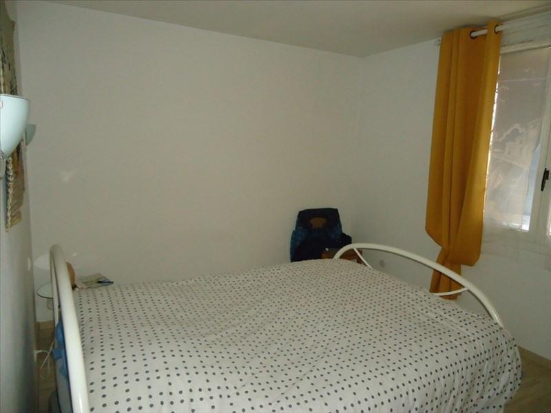 Vente maison / villa St gregoire 190000€ - Photo 6
