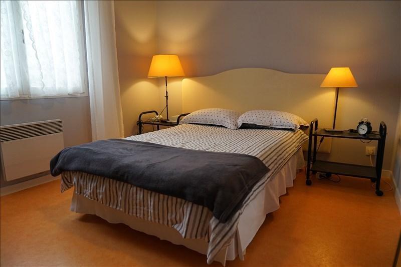 Vente maison / villa St andre de cubzac 445000€ - Photo 8