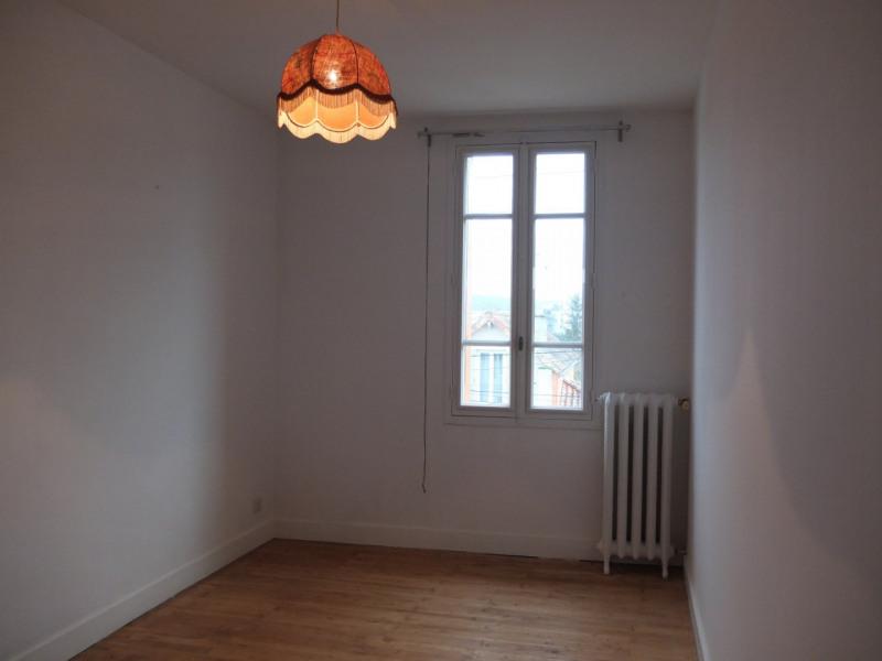 Sale house / villa Angoulême 108000€ - Picture 3
