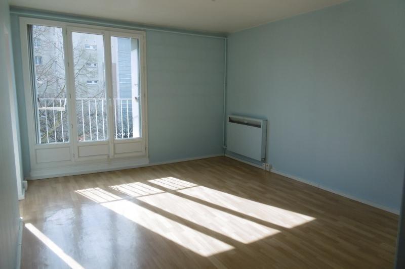 Vente appartement Noisy le grand 196000€ - Photo 1